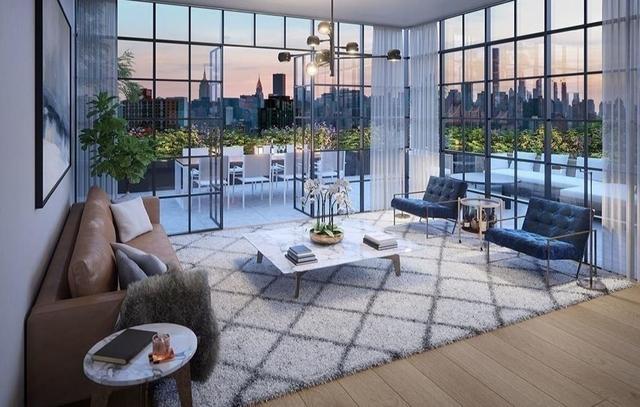 Studio, Astoria Rental in NYC for $2,550 - Photo 1