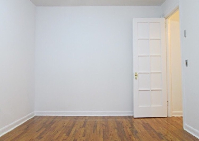 1 Bedroom, Washington Heights Rental in NYC for $2,000 - Photo 2