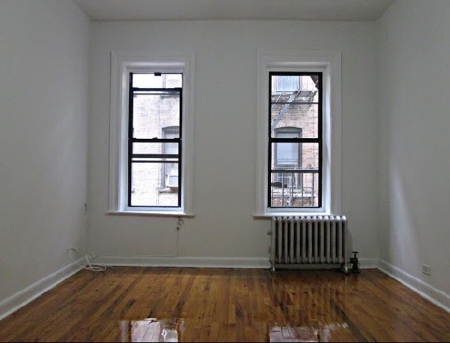 1 Bedroom, Washington Heights Rental in NYC for $2,000 - Photo 1