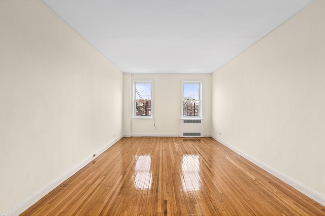 1 Bedroom, Central Riverdale Rental in NYC for $1,910 - Photo 2