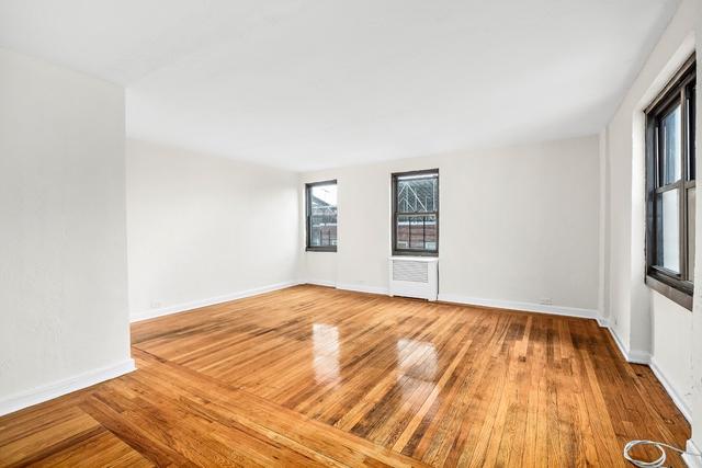 3 Bedrooms, Spuyten Duyvil Rental in NYC for $3,766 - Photo 2