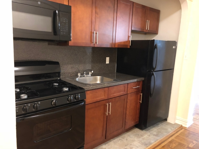 Studio, Rego Park Rental in NYC for $1,700 - Photo 2