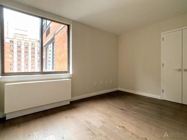 1 Bedroom, Kips Bay Rental in NYC for $3,700 - Photo 2