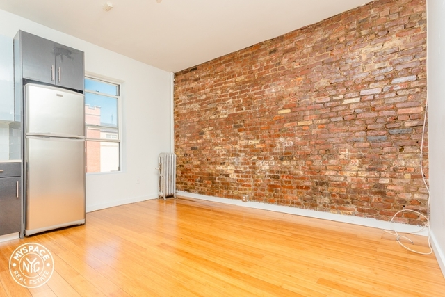 2 Bedrooms, Williamsburg Rental in NYC for $2,750 - Photo 2