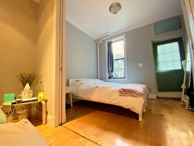 1 Bedroom, NoLita Rental in NYC for $3,740 - Photo 2