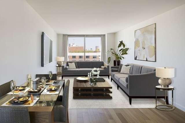 1 Bedroom, Theater District Rental in NYC for $3,987 - Photo 1