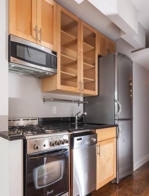 1 Bedroom, NoLita Rental in NYC for $4,095 - Photo 1