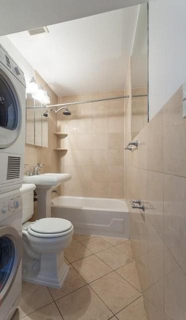 1 Bedroom, NoLita Rental in NYC for $4,095 - Photo 2
