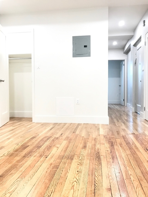 2 Bedrooms, Greenwich Village Rental in NYC for $4,795 - Photo 2
