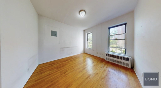 1 Bedroom, Hudson Square Rental in NYC for $2,292 - Photo 1