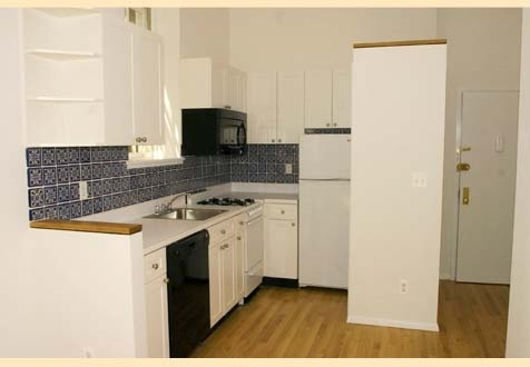 2 Bedrooms, Yorkville Rental in NYC for $3,150 - Photo 2
