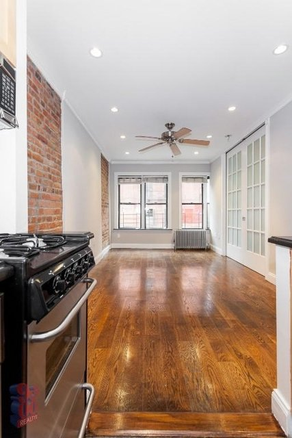 3 Bedrooms, Lower East Side Rental in NYC for $7,150 - Photo 1
