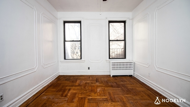 4 Bedrooms, Sunnyside Rental in NYC for $5,500 - Photo 2