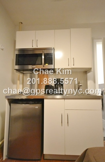 Studio, Upper West Side Rental in NYC for $1,695 - Photo 2