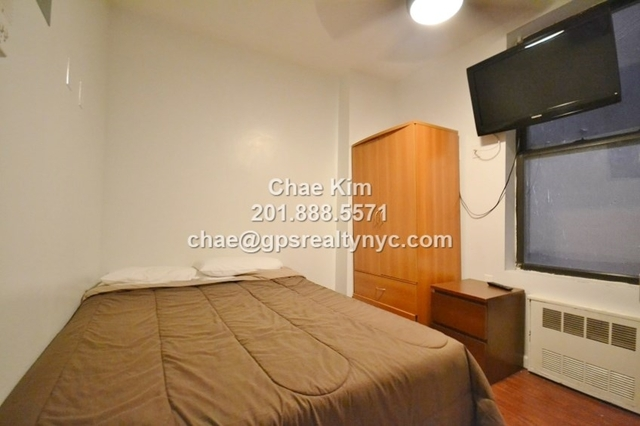 Studio, Upper West Side Rental in NYC for $1,695 - Photo 1