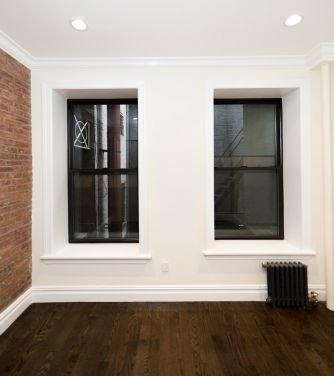 1 Bedroom, West Village Rental in NYC for $2,775 - Photo 2