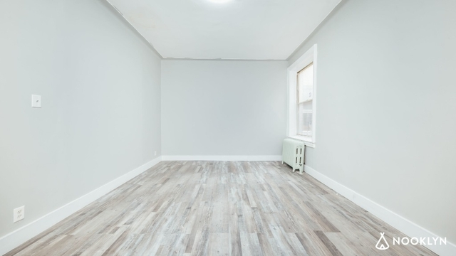 2 Bedrooms, Wingate Rental in NYC for $1,999 - Photo 2