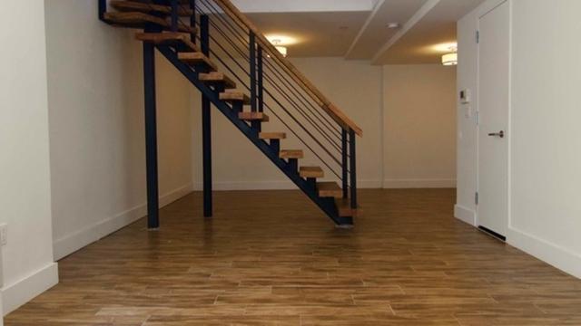 1 Bedroom, Bedford-Stuyvesant Rental in NYC for $2,540 - Photo 2