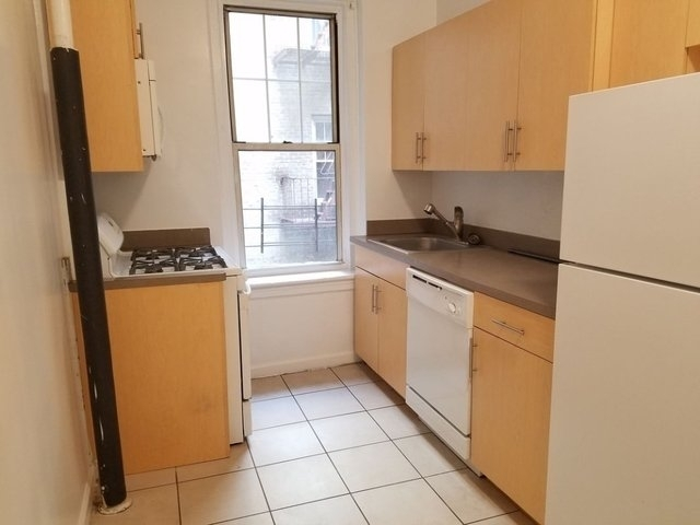 Studio, Hudson Heights Rental in NYC for $1,430 - Photo 2