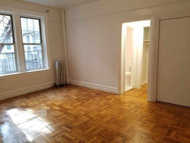 Studio, Hudson Heights Rental in NYC for $1,430 - Photo 1