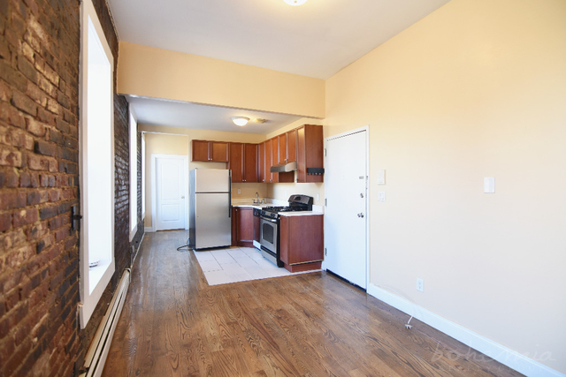 2 Bedrooms, East Harlem Rental in NYC for $2,225 - Photo 2
