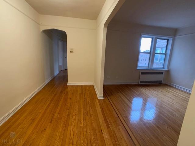 1 Bedroom, Kew Gardens Rental in NYC for $2,073 - Photo 1