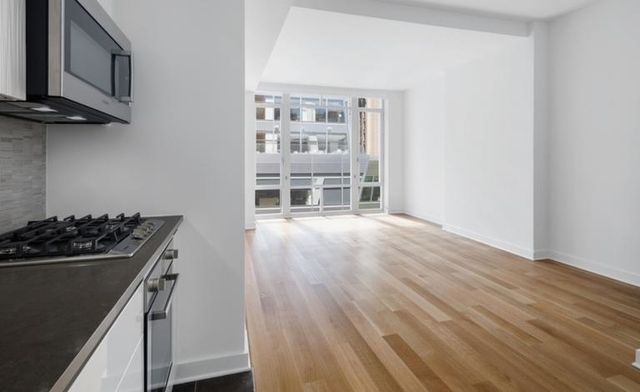 Studio, Murray Hill Rental in NYC for $3,550 - Photo 1