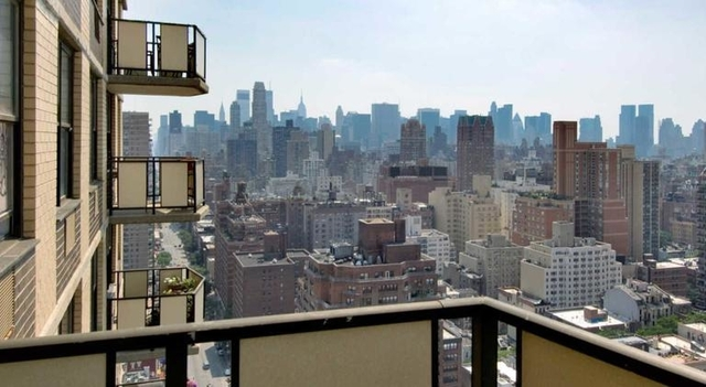 3 Bedrooms, Yorkville Rental in NYC for $6,540 - Photo 1