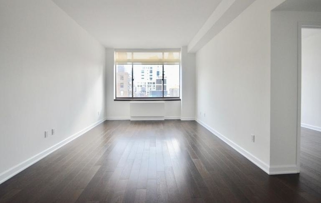 1 Bedroom, NoMad Rental in NYC for $4,660 - Photo 2