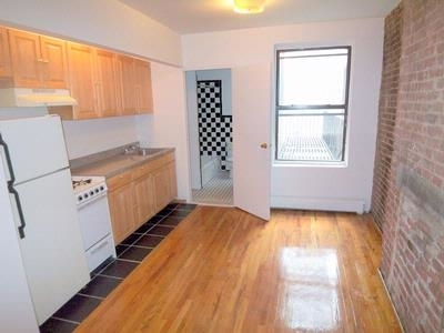 1 Bedroom, Lower East Side Rental in NYC for $2,495 - Photo 1