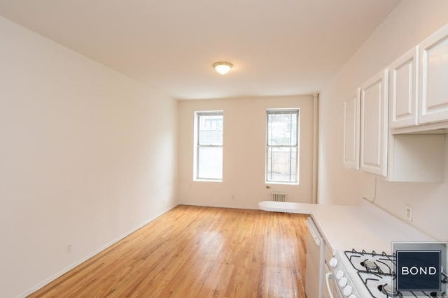 1 Bedroom, Hudson Square Rental in NYC for $2,793 - Photo 2