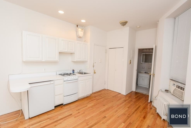 1 Bedroom, Hudson Square Rental in NYC for $2,793 - Photo 1