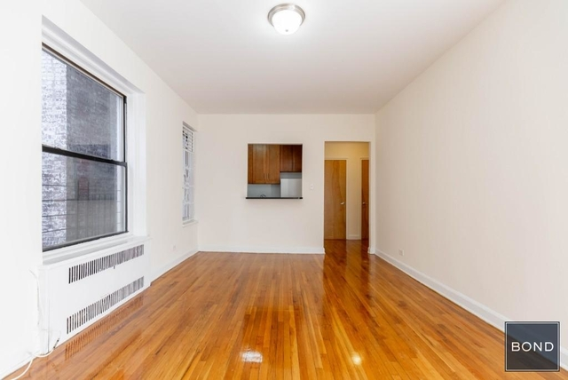 1 Bedroom, Manhattan Valley Rental in NYC for $2,595 - Photo 2