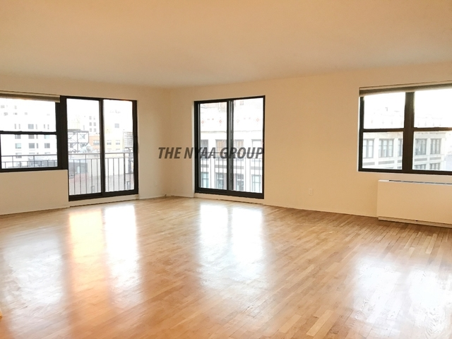3 Bedrooms, Greenwich Village Rental in NYC for $5,500 - Photo 1