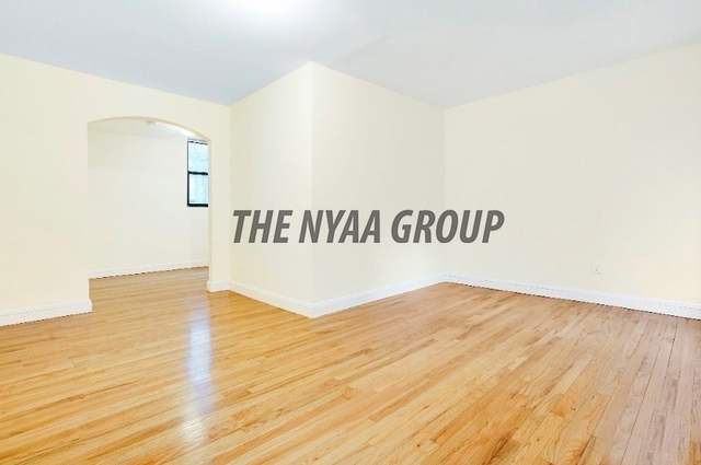 3 Bedrooms, Rose Hill Rental in NYC for $5,000 - Photo 1