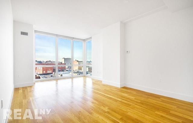1 Bedroom, Brooklyn Heights Rental in NYC for $3,795 - Photo 1