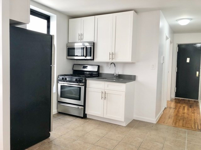 2 Bedrooms, Hamilton Heights Rental in NYC for $2,150 - Photo 2
