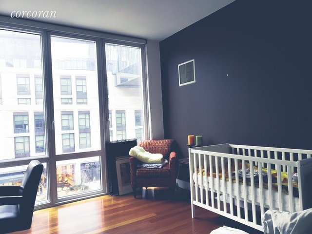 2 Bedrooms, Lincoln Square Rental in NYC for $6,750 - Photo 1