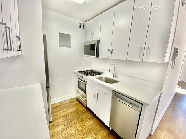 Studio, Yorkville Rental in NYC for $3,350 - Photo 1