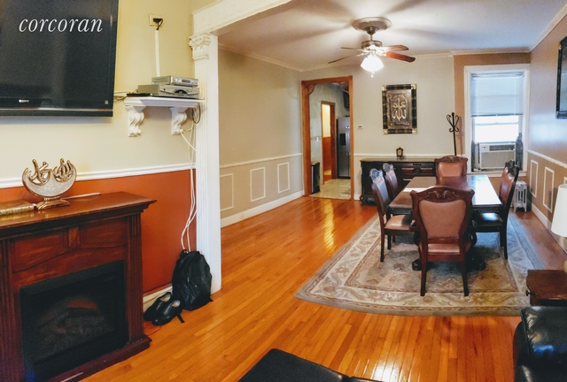 4 Bedrooms, Borough Park Rental in NYC for $3,950 - Photo 2