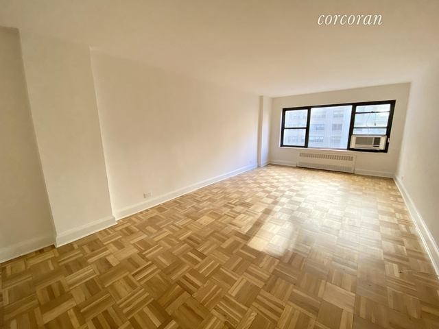 1 Bedroom, Sutton Place Rental in NYC for $3,785 - Photo 1