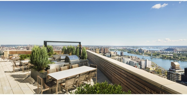 2 Bedrooms, Yorkville Rental in NYC for $8,581 - Photo 2