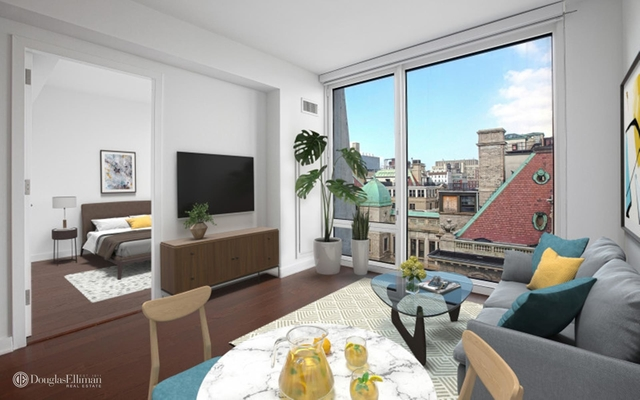 2 Bedrooms, Morningside Heights Rental in NYC for $5,295 - Photo 1