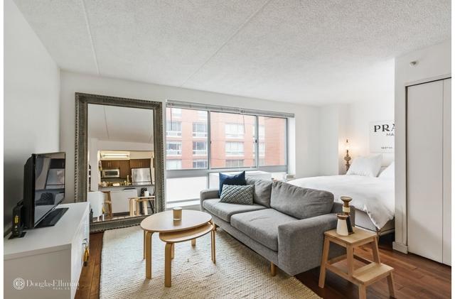 Studio, Chelsea Rental in NYC for $3,000 - Photo 1