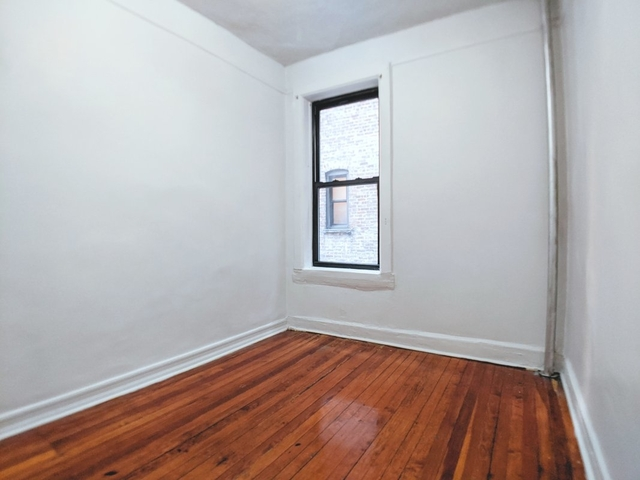 1 Bedroom, Fort George Rental in NYC for $1,675 - Photo 2