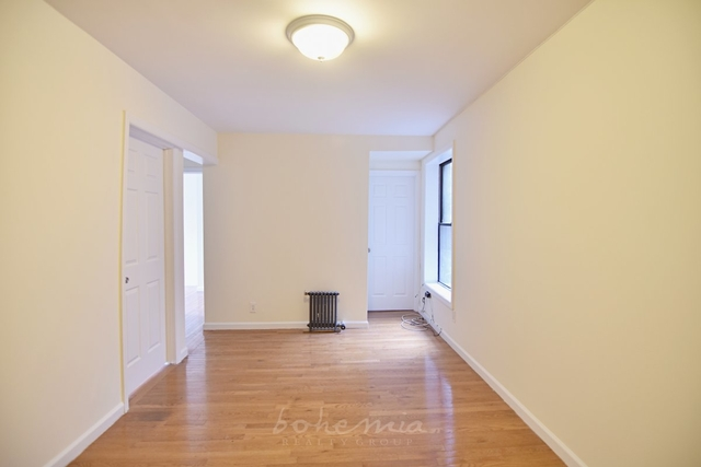 4 Bedrooms, Washington Heights Rental in NYC for $2,900 - Photo 2