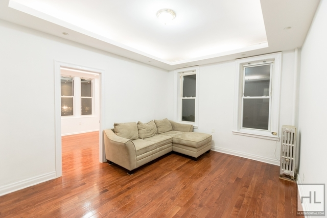 2 Bedrooms, Borough Park Rental in NYC for $2,300 - Photo 2
