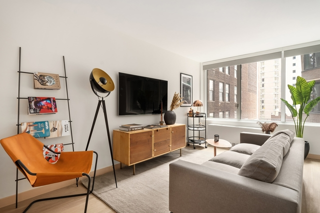 Studio, Murray Hill Rental in NYC for $3,808 - Photo 2