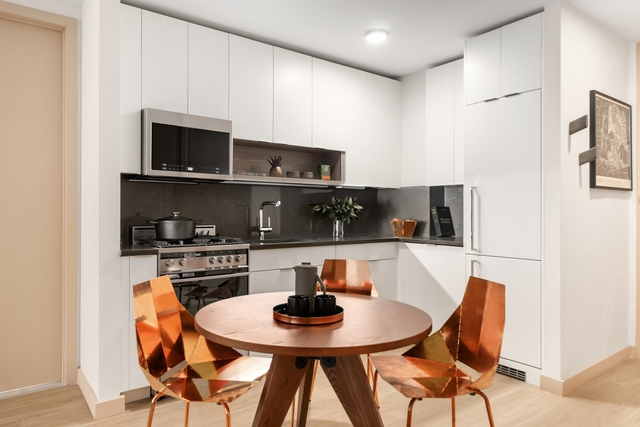 Studio, Murray Hill Rental in NYC for $3,623 - Photo 2