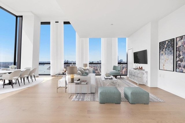 2 Bedrooms, Murray Hill Rental in NYC for $19,444 - Photo 1